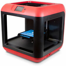 3D PRINTER WEBSITE BUSINESS|DROPSHIPPING|GUARANTEED PROFITS|FOR THE USA MARKET