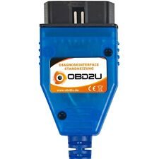 Webasto Standheizung Diagnose Thermo-Top C R Diesel Benzin 2000 E P Z W-Bus 98