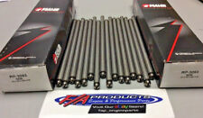 "Small Block Chevrolet V8 Engines 7.790"" Push Rods Sealed Power RP3093 Set Of 16"