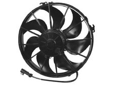 SPAL 30103202 12in High Output Fan; For use w/ 60Amp Fuse @ 13V
