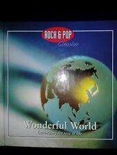 Rock & Pop Classics Set of 5 Cd's