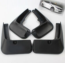 FIT FOR 16 17 KIA OPTIMA K5 MUDFLAPS MUD FLAP SPLASH GUARD MUDGUARDS FRONT REAR