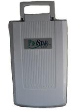 Generic TriStar ProStar, Electrolux B9 Carpet Shampoo Tank CO-71020