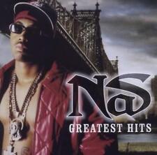 Best Of Rap und Hip-Hop Musik-CD für T.O.P 's
