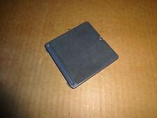 FUJITSU SIEMENS LIFEBOOK C1110 LAPTOP MEMORY / RAM COVER.