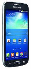 New Samsung Galaxy S4 Mini i435 Verizon Wireless 16GB Android Smartphone Black