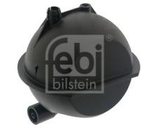 Druckspeicher FEBI BILSTEIN 48801