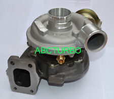 Iveco Daily III 2.8L Renault Mascott 103KW turbo turbocharger GT2256V 751758