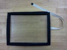 Touchscreen for Acramatic 950 Cincinnati Milacron