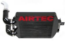 Airtec Front Mount Intercooler FMIC upgrade Ford Transit Connect 1.0 Ecoboost
