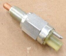 NOS 1990 - 1993 Ford Lincoln Transmission Range Sensor F0VY-7A247A