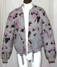 Adidas Originals SST gesteppte Herren Jacken Alle Größen | eBay