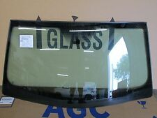 2005-2013 FORD MUSTANG COUPE CONVERTIBLE WINDSHIELD CARLITE GLASS DW1570GTY