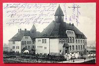 AK RÖTHA in Sa. 1912 Kgl. Amtsgericht    ( 9044