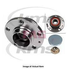 New Genuine FAG Wheel Bearing Kit 713 6104 90 Top German Quality