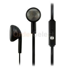 Headphone Headset Earbuds for HTC U Play/U Ultra/U11/U11 life / U12+ / Bolt / 10