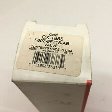 FORD 97-98 Ranger-Idle Speed Control Motor F69Z9F715AB New Old Stock OEM