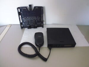 Bosch, MR1116 mit Bosch Handbedienteil ML11,Halterung, C Gerät, gebraucht