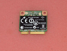 Ralink RT5390 802.11b/g/n Half Mini PCI-E WiFi Card For HP Compaq SPS 630703-001