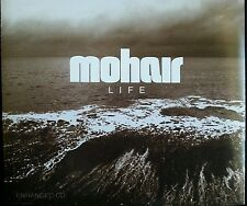 Mohair - Life (Promo CD 2005) Enhanced with video