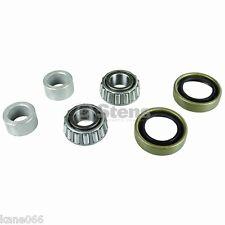 230-705 Stens Tapered Wheel Bearing Kit Carlisle 30-43790 Wright Mfg 98460019