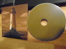 RARE ADVANCE PROMO Jesu CD Lifeline GODFLESH Jarboe SWANS Techno Animal Final HH