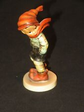 New ListingHummel Goebel Figurine March Winds (Y411)