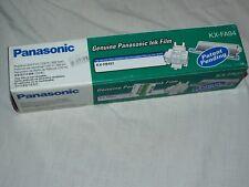 New UnOpen Box Genuine OEM Panasonic KX-FA94