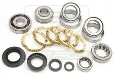 Toyota 17.9mm C50 5 Speed Transmission Trans Rebuild Kit 1983-1986