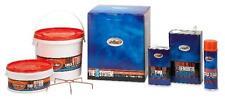 Kit d'entretien Bio Twin Air pr filtres à air Enduro Cross tout terrain 1 litre