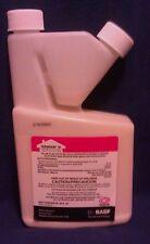20 oz Termidor SC Non-Repellant Termiticide Insecticide Control Ants Termite etc