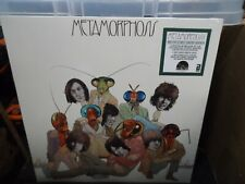 The Rolling Stones – Metamorphosis LP RSD 2020 BRAND NEW