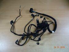 MINI F54 F55 F56 F57 F60 12518617709 8617709 Kabelbaum Motor Sensorik Modul 1