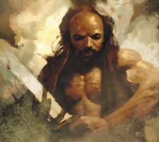 Pirates of the South China Seas - #122 Explorer Jade rébellion