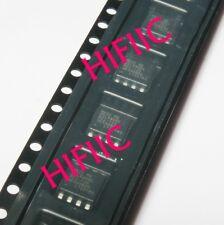 5PCS MX25L6406EM2I-12G CMOS SERIAL eLite FlashTM MEMORY SOP8