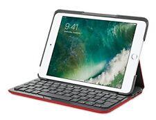 Logitech Canvas Keyboard Case für iPad mini iPad mini 2 iPad mini 3 AZERTY FR NS
