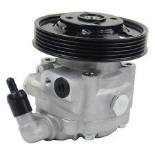 36000516 Pompe de direction assistée pour Ford Mondeo IV & Volvo S80 II  V70 III