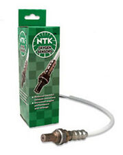 NGK 2009-2011 RS Roadster CAN-AM 28022 MOTORCYCLE 02 SENSOR