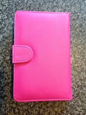 Phone case for samsung note i9220 FREEPOST NEW