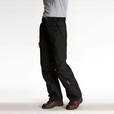 FERA Men's Flight Shell 12020 Ski / Snowboard Pants NEW IN PACKAGE Size XL-Black