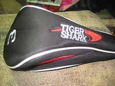 Tiger Shark #3 Golf Head cover Looks New