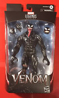 Marvel Legends 6-Inch Venom Action Figure from Venompool Wave IN STOCK!