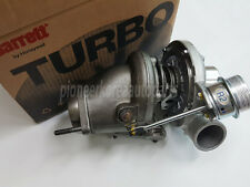 Genuine Garrett Turbo Charger A6620903080 6620903080 For SSangyong Musso