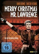 Merry Christmas Mr. Lawrence.