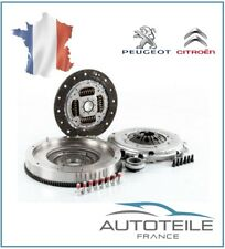 Kit embrayage rigide PEUGEOT EXPERT II   2.0HDI  de 01/2007 à Aujourd'hui 835068