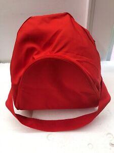 Stokke Xplory  Shopping Bag - Red