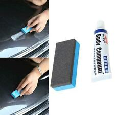 25g auto Magic Scratch Remover Free With 1 *spons useful