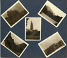 France, Carcassonne, le château Comtal, forteresse médiévale  et vues à identifi