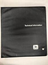 Opérateur de fenêtre manuel TELEFLEX-T100 250mm chaîne ouverture-Blanc