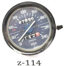 Moto Guzzi 850-t3'81-velocímetro Tachometer
